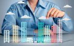 Что нужно знать про жилищное ипотечное кредитование?