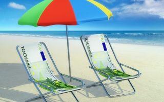 Как получить кредитные каникулы по ипотеке в Сбербанке?