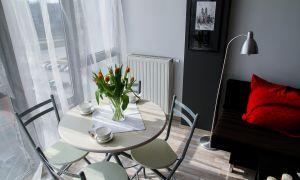 Оформление ипотеки на кваритиру в Москве — предложения застройщиков и банков