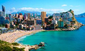 Инструкция по оформлению ипотечного кредита в Испании для русских