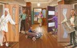 Можно ли купить комнату в ипотеку? Условия и требования банков
