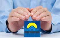 Условия и оформление ипотеки без первоначального взноса в Жилстройсбербанке Казахстана
