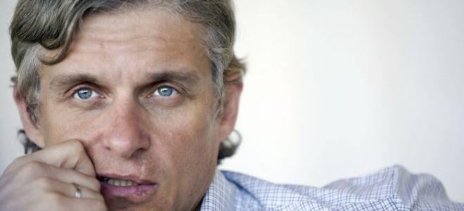Последние новости о конфликте между Олегом Тиньковым и «Немагией»