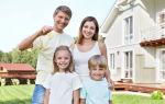 Ипотека в ВТБ 24 с материнским капиталом — программы кредитования, условия и оформление