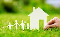 Страхование жизни заемщика и жилья взятого в ипотеку в Сбербанке