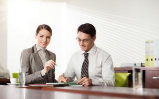Общая информация и образец договора ипотечного кредитования в Сбербанке