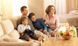 Оформляем ипотеку на вторичное жилье в Сбербанке — условия и программы