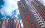 Условия и особенности ипотеки в Россельхозбанке с государственной поддержкой в 2017 году