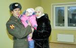 «Военная ипотека» в Газпромбанке — условия и пошаговое оформление