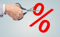 Как снизить процентную ставку по действующей ипотеке?