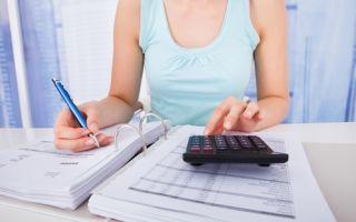 Как взять ипотечный кредит на нежилое помещение физическому лицу?
