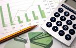 Как заполнить декларацию и получить имущественный вычет по ипотеке?