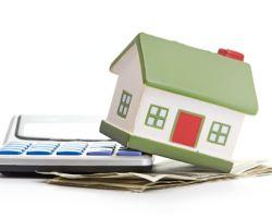 Льготы при покупке квартиры в ипотеку
