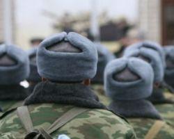 Особенности военной ипотеки при увольнении военнослужащего