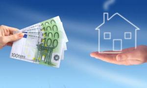 Все что нужно знать о первоначальном взносе по ипотечному кредиту