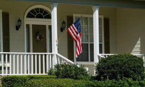 Ипотека в Америке — условия и оформление
