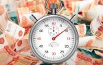 Выгодно ли погашение ипотечного кредита досрочно?