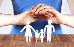 Страхование жизни при ипотечном кредитовании для заемщика