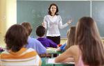 Особенности социальной ипотечной программы для молодых специалистов учителей