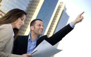 Как взять коммерческую ипотеку физическому лицу?