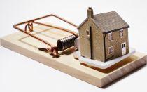 Инструкция о том как снимается обременение после выплаты ипотеки