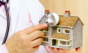 Социальная ипотека в Республике Татарстан