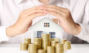 Ипотека для граждан Беларуси — обзор банков и оформление