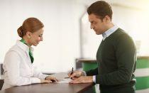 Можно ли сделать перекредитование ипотеки? Условия и процесс оформления