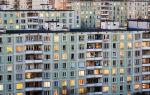 Подбираем ипотеку без первого взноса на вторичное жилье в банках России