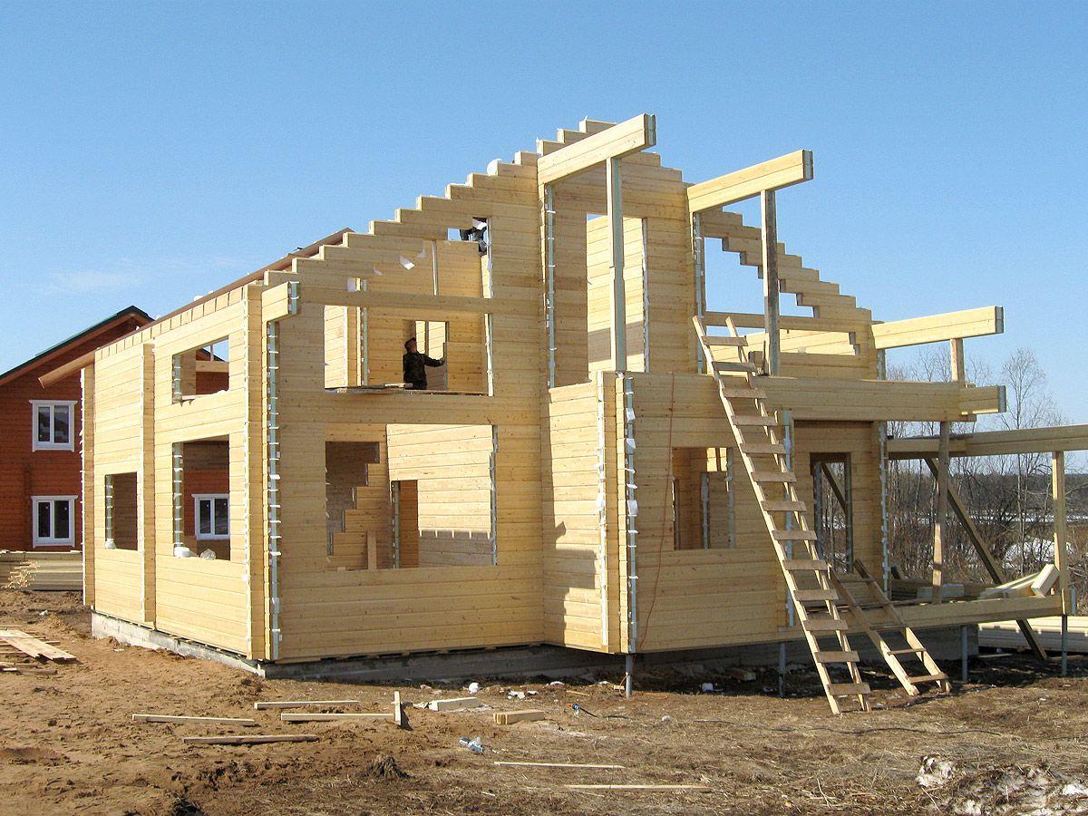 взять кредит на строительство дома в сбербанке отзывы