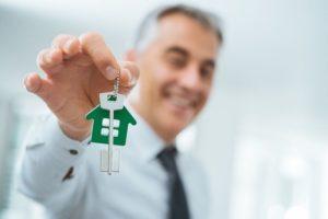 Условия банков при ипотеке