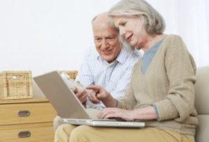Ограничение в выдаче ипотеке по возрасту клиента