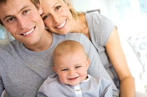 Ипотека молодой семье втб условия