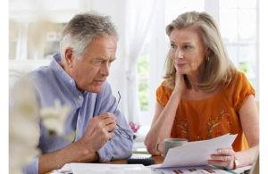 Возврат 13 за лечение работающим пенсионерам