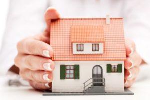 Взять ипотеку в возрасте 55 лет