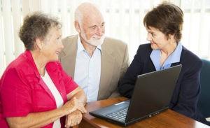 Россельхозбанк кредиты пенсионеру работающему