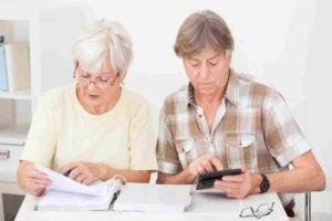 можно ли взять кредит работающему пенсионеру в сбербанке