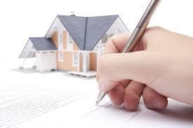 ВТБ 24 ипотека «Молодая семья» - процентная ставка, калькулятор и отзывы
