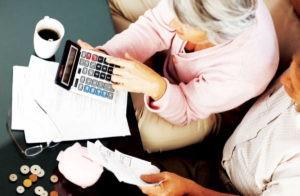 Работающим пенсионерам не будет индексации отзывы