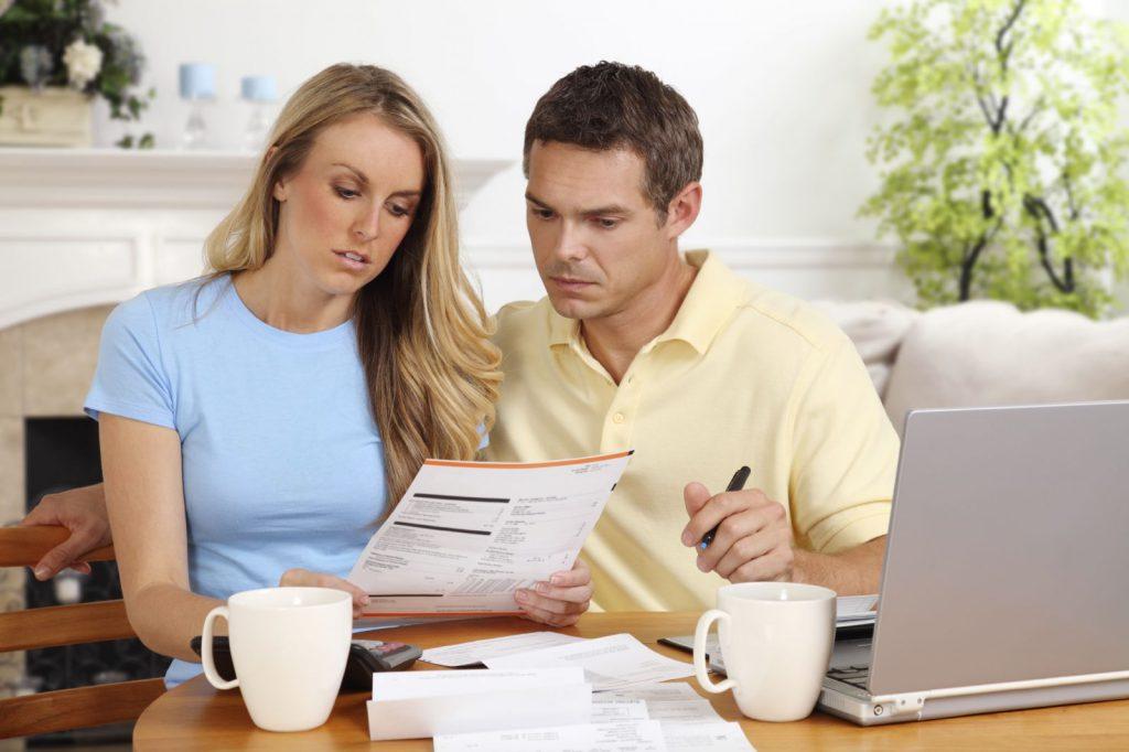 Как оформить ипотеку на квартиру самостоятельно?