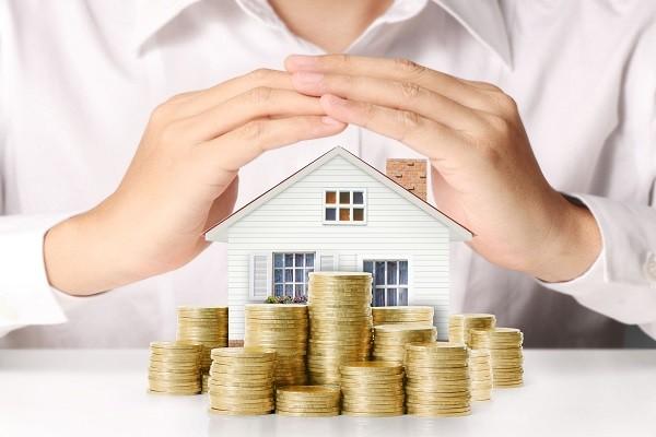 Ипотека для граждан Беларуси - обзор банков и оформление