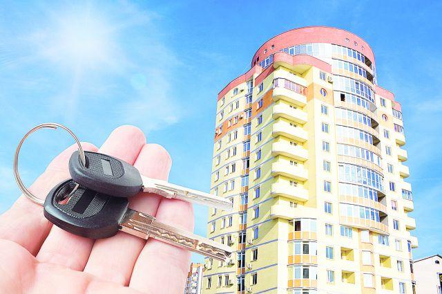 Кому положена ипотека без процентов и как ее оформить?