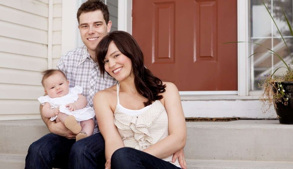 Особенности оформления ипотечных льгот при рождении ребенка