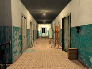 Изображение - О возможности оформления ипотеки на комнату 0013-300x225
