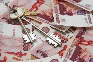 Mutui a Padova per i russi recensioni