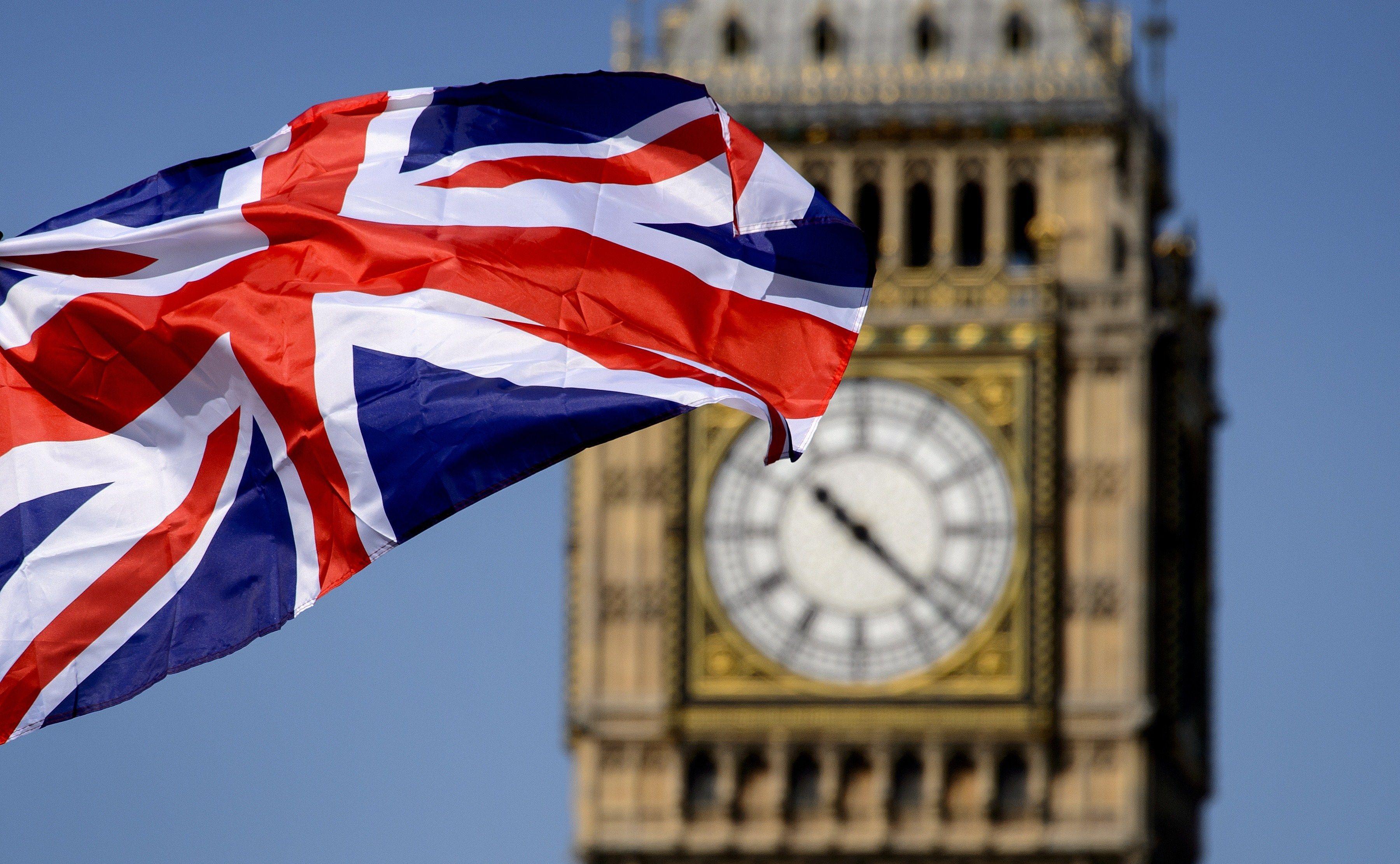 Обзор ипотечного кредитования в Англии для резидентов и нерезидентов