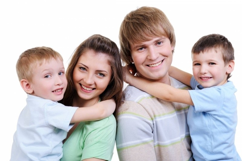 Условия и требования банков выдающих социальную ипотеку молодым семьям