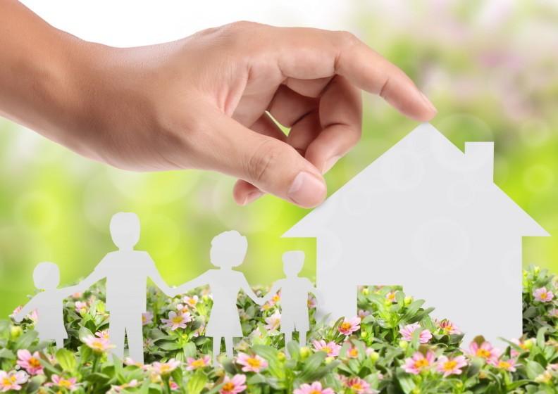 Требования и условия банков выдающих ипотеку с привлечением материнского капитала - оформление и варианты использования