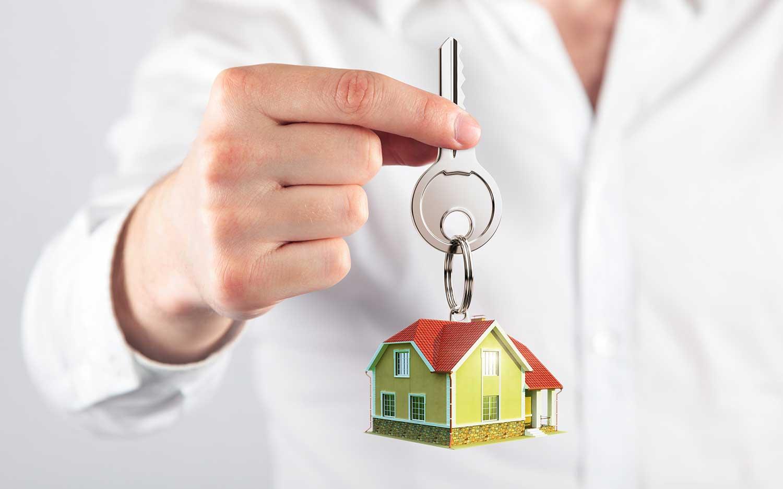 Ипотечные предложения для молодых специалистов - условия и процесс оформления
