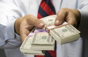 Кредитный банк без процентов